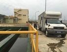 Lắp đặt trạm kiểm định giám sát nguồn thải tại Formosa