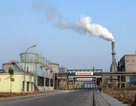 Bộ trưởng chỉ đạo kiểm tra nhà máy bị tố xả thải cực độc