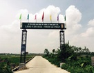 Huyện Đông Anh báo cáo Hà Nội vụ biến 887 m2 đất công thành đất tư