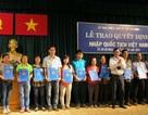 Hơn 4.400 người thôi quốc tịch Việt Nam trong năm 2015