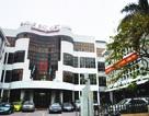 Tổng công ty Đường sắt Việt Nam chỉ định nhà thầu Trung Quốc sai quy định