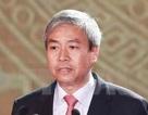 Nguyên Bí thư Hải Phòng Dương Anh Điền bị kỷ luật cảnh cáo