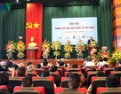 Chính thức thành lập Hội Luật quốc tế Việt Nam