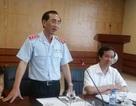Bắt đầu thanh tra Đại học Quốc gia Hà Nội