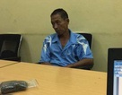 Vụ bé trai bị tôn cứa: Người lái xe chở tôn được tại ngoại