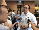 Bí thư Hà Nội: Xử nghiêm vụ hành hung nữ nhân viên hàng không