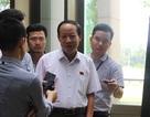 Thứ trưởng Bộ Công an nói về sự phức tạp trong vụ án Hà Văn Thắm