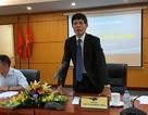 Trách nhiệm của cựu Bộ trưởng Nguyễn Minh Quang tới đâu trong vụ Formosa?
