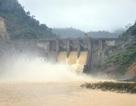 Bộ Tài nguyên và Môi trường phát hiện 5 vi phạm ở thủy điện Hố Hô