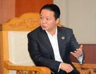 Bộ trưởng Trần Hồng Hà: Nhân tài Đất Việt là Giải thưởng có uy tín, tầm cỡ quốc gia