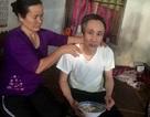 Tòa án Cấp cao tại Hà Nội sẽ bồi thường oan sai cho ông Hàn Đức Long
