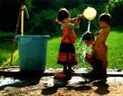 """13 bức ảnh đoạt giải cuộc thi """"Nước cho cuộc sống và sự phồn thịnh"""""""