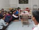 Vụ sản phụ tử vong ở Thái Bình: Do y sĩ trạm y tế xã chủ quan!