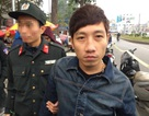 Hà Nội: Chạy trốn cảnh sát vì giấu 4 gói heroin trong quần lót