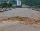 Xác định danh tính 14 người chết và mất tích do mưa lũ sau bão số 1