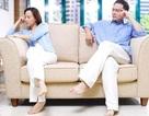 Giải quyết tài sản sau ly hôn