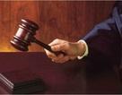 Các biện pháp bảo đảm thi hành án?