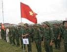 Học liên thông có được tạm hoãn nghĩa vụ quân sự?