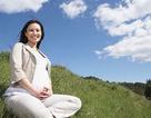 Thời gian nghỉ thai sản bao nhiêu tháng?