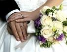 Thủ tục xin giấy xác nhận tình trạng hôn nhân?