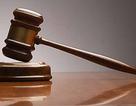 Công ty Luật và văn phòng luật sư có khác nhau không?