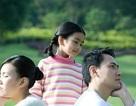 Quy định của pháp luật về phân chia tài sản khi ly hôn