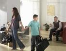 Tôi có được quyền yêu cầu chồng đóng tiền nuôi con không?