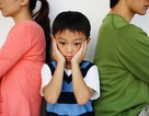 Phải làm gì để giành lại quyền nuôi con?