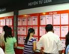 Bán nhà có phải thông qua sàn giao dịch bất động sản không?