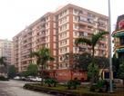 Chuyển nhượng căn hộ đã đóng 60% tổng giá trị, cần làm thủ tục gì?
