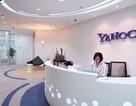 Thủ tục thành lập văn phòng đại diện nước ngoài tại Việt Nam
