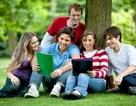 Học bổng toàn phần sau đại học ngành ngoại giao, thương mại,… tại Anh