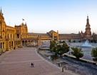Học bổng thạc sỹ tại trường ĐH Công lập uy tín hàng đầu Tây Ban Nha