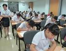 Sẽ đánh giá trình độ tiếng Anh của học sinh bằng bài thi TOEFL Junior