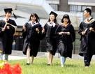 Năm 2013 sẽ có 1.100 suất học bổng đào tạo tiến sĩ ở nước ngoài