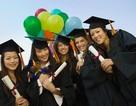 Học bổng tại Mỹ ngành công nghệ sinh học, an toàn thực phẩm 2013