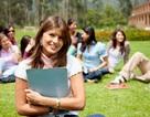 Học bổng toàn phần bậc đại học tại Ma-rốc năm 2013