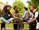 Cảnh giác với các đối tượng giả mạo Bộ GD&ĐT tư vấn tuyển sinh du học