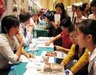 Những cơ sở đủ điều kiện bồi dưỡng nghiệp vụ tư vấn du học