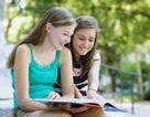 Học bổng Vương quốc Bỉ năm 2013: Số lượng không hạn chế