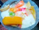 Điểm danh 3 quán hoa quả dầm cực ngon trên đất Hà Thành
