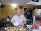 Những quán cháo đông khách nhất Hà Nội