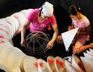 Hà Nội: Tôn vinh giá trị làng nghề truyền thống