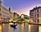 Đón Giáng sinh ở 5 thành phố nổi tiếng châu Âu