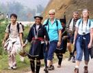 Việt Nam: Đón 8 triệu khách quốc tế năm 2014