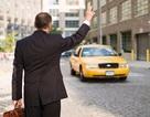 """Các nguyên tắc cần thiết khi """"vẫy"""" taxi"""