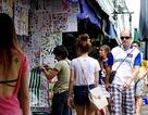 Thiên đường mua sắm tại Thái Lan
