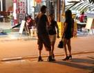 """Khám phá """"thiên đường du lịch sex"""" Pattaya về đêm"""
