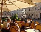 Những thành phố cafe nức tiếng trên thế giới