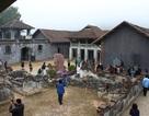 Lập hồ sơ di tích đặc biệt cho di tích nhà tù Sơn La